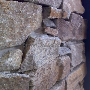 Westlands nz schist stone veneer walling stone